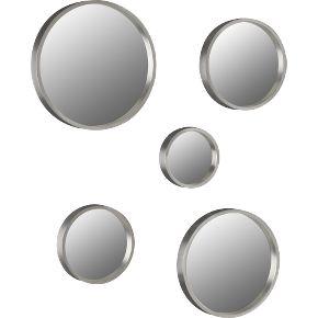 mirrorsss Aluminom Mirrors