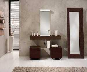 modern bathroom vanities for home Modern Bathroom Vanity for Home