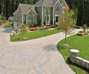natural pavers stones Natural Paver Stones