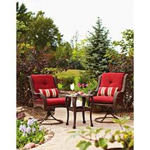 outdoor bistro set Outdoor Bistro Set