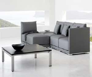 outdoors2 Zen Outdoor Furniture Set