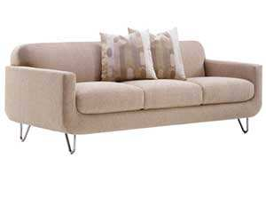 sofa5 Rado Contemporary Sofa