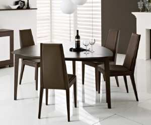 table2 Triangle Dining Table