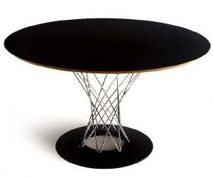 table4 Noguchi Replica Dining Table
