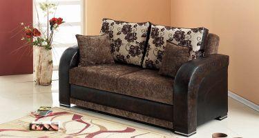 Elegant Sleeper Sofabed Elegant Sleeper Sofa Bed
