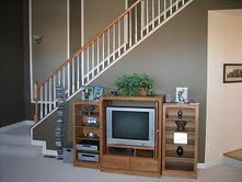 Interior Painting is The Way for Frugal Home Improvement