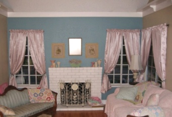 Things to Consider Before Adding Style to Your Windows Things to Consider Before Adding Style to Your Windows