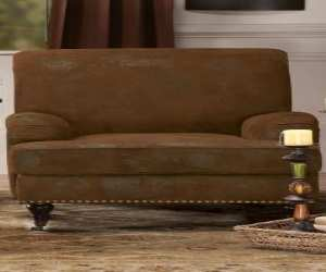 add plush comfort and timeless style to your living room Add Plush Comfort and Timeless Style to Your Living Room