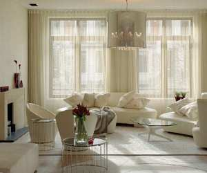 amazing and diverse interiors Amazing and Diverse Interiors