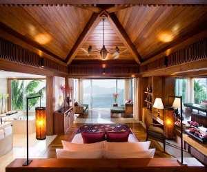 amazing bedrooms Amazing Bedrooms
