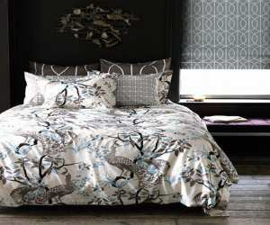 beautiful bedding collection Beautiful Bedding Collection