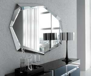 beauty wall mirror Beauty Wall Mirror