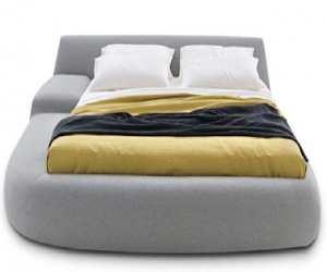 bed Paula Bed Bug
