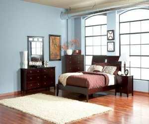 bed2 Henley Sleeping Bed