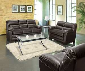 casual living room decor Casual Living Room Decor