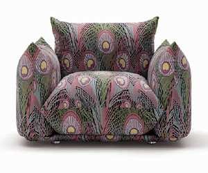 chair3 Marenco Armchair