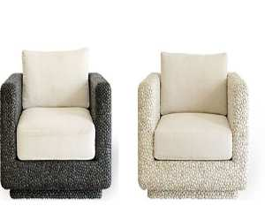 chairs Pebble Innovative Furniture
