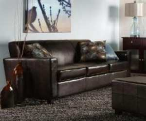 complete your family room with stylish and affordable furniture1 Complete your family room with stylish and affordable furniture