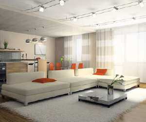 decorating inspiration for your living room Decorating Inspiration for Your Living Room