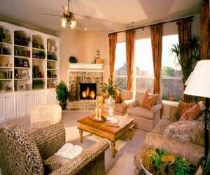 easy interior designing for decorating your house Easy Interior Designing for Decorating Your House