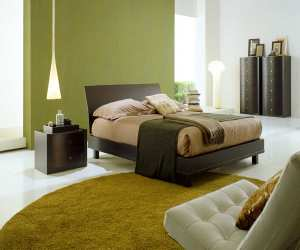master queen bedroom suite1 Master Queen Bedroom Suite