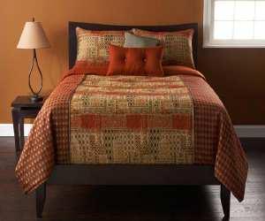 opulence modern bedding set Opulence Modern Bedding Set