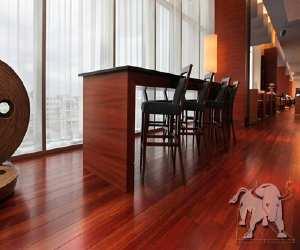 recycled wood flooring Recycled Wood Flooring