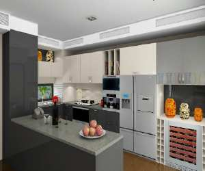 right kind of kitchen furniture Right Kind of Kitchen Furniture