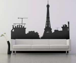 sofa White Laying Sofa