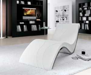 sylvester chaise lounge Sylvester Chaise Lounge