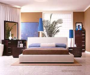 whole new bedroom like you want Whole New Bedroom Like You Want