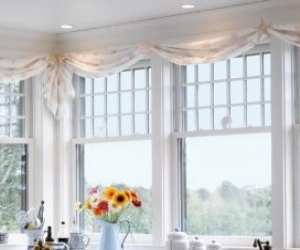 window treatments to add personal touch to your home Window Treatments to add Personal Touch to Your Home