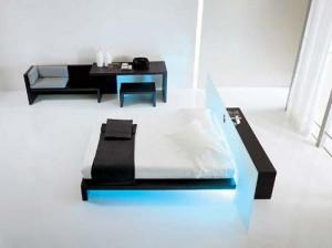 014 300x224 Interior Design: Minimalism