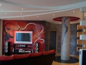 1246709157 1646224409 300x225 Interior Design New Trends