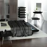 Answeredesign: Bedroom design
