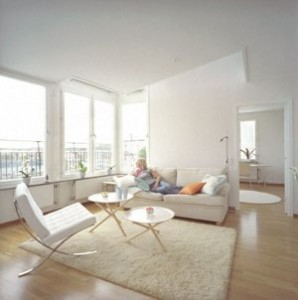 72 298x300 Home Improvement in Scandinavian Style