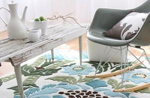 Carpets by Amu Batler 1 300x197 Carpets by Amu Batler
