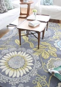 Carpets by Amu Batler 2 210x300 Carpets by Amu Batler
