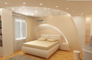 Casement Ceilings as a Part of Interior Design 300x197 Casement Ceilings as Part of Interior Design