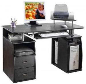 Furniture Computer Desk1 300x292 Furniture: Computer Desk