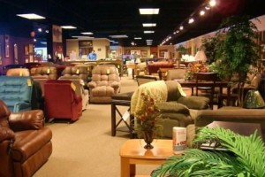 Furniture buying tips 300x200 10 Main Mistakes When Purchasing Furniture