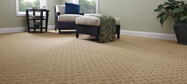 Sculptured Carpet Images How To Repair Berber