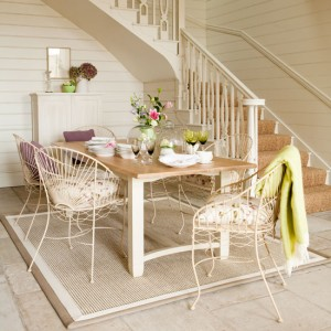 Interior Design Dining Room in Beige Tones 300x300 Interior Design: Using Beige Tones for Dining Room