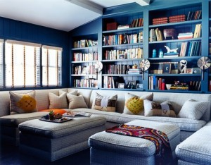 Interior Design for Big Families 300x234 Interior Design for Big Families