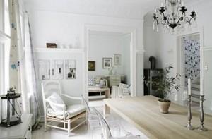 Interior Designer Katrine Martensen-Larsen
