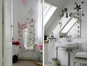 Interior Designer Katrine Martensen Larsen 2 300x226 Interior Designer Katrine Martensen Larsen