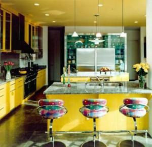 Kitchen Interior1 300x289 Kitchen Interior