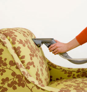Peculiarities for Upholstered Furniture Care Peculiarities for Upholstered Furniture Care