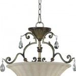 Pendants Add Panache5 150x150 Heres How to Use Them to Put Your Home in the Best Light