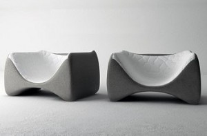 Smiling Armchair 300x197 Smiling Armchair